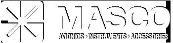 Masco Service Corp.