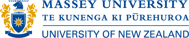 Massey University School of Aviation