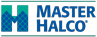 Master-Halco Security Solutions Group