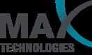 Max Technologies, Inc.