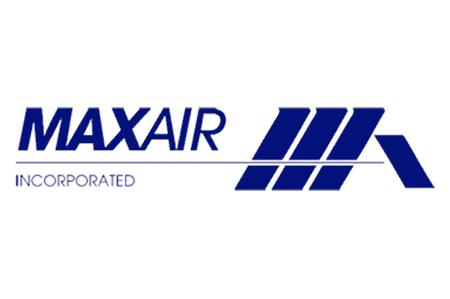 Maxair, Inc.