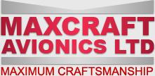 Maxcraft Avionics Ltd.