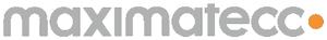 Maxima Technologies & Systems, LLC