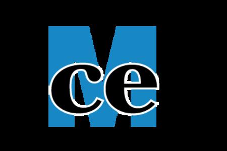 MCE Chemicals & Equipment Co., Inc.
