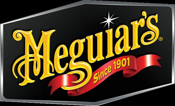 Meguiar's, Inc.