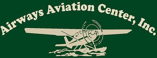 Airways Aviation Center, Inc.