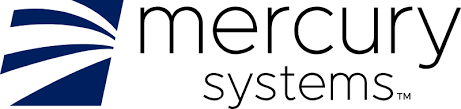 Mercury Commercial Electronics, Inc
