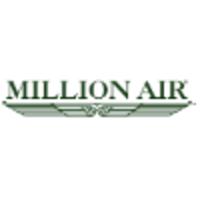 Million Air, Alexandria