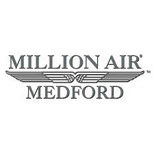 Million Air, Medford