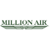 Million Air, Moses Lake