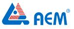 AEM, Inc.