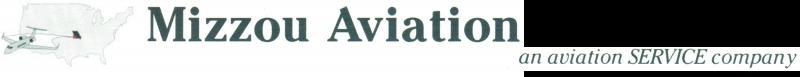 Mizzou Aviation Co.