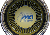 Mk Industries, LLC