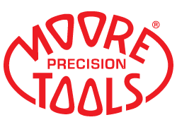 Moore Tool Co., Inc.