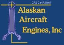 Alaskan Aircraft Engines, Inc.