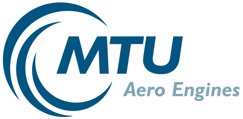 MTU Maintenance Zhuhai Co. Ltd.
