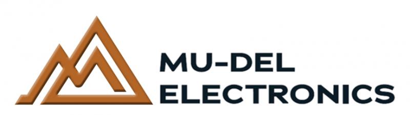 Mu-Del Electronics, Inc.