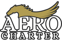 Aero Charter, Inc.