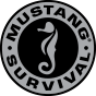 Mustang Survival Corp.