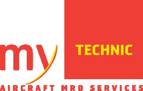 Mytechnic Aircraft Mro Services