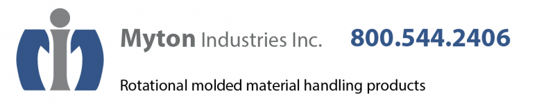 Myton Industries, Inc.
