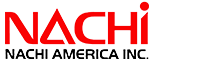 Nachi America Inc.