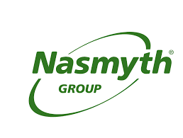 Nasmyth Group Ltd.