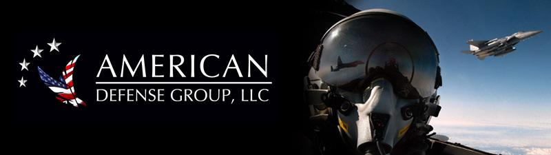 American Defense Group, LLC