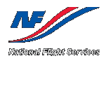 National Flight Services, Inc.