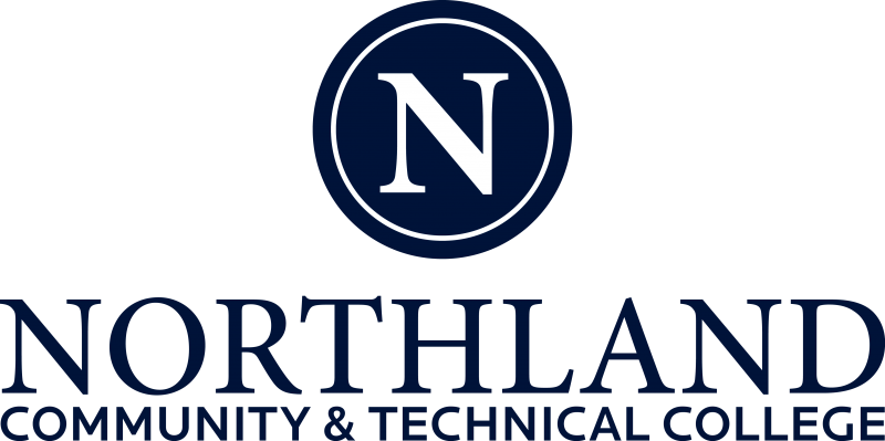 Northland Community & Technical College, Northland Aerospace