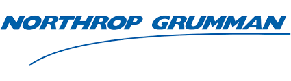 Northrop Grumman Corp., Amherst Systems