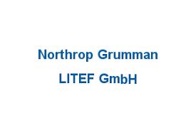 Northrop Grumman LITEF GmbH