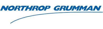 Northrop Grumman Mission Systems Europe Ltd.