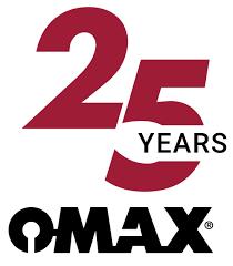 OMAX Corp.