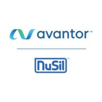 NuSil Technology, LLC