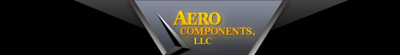 Aero Components, Inc.