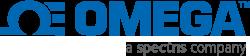 Omegadyne, Inc.