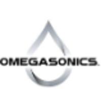 Omegasonics Inc.