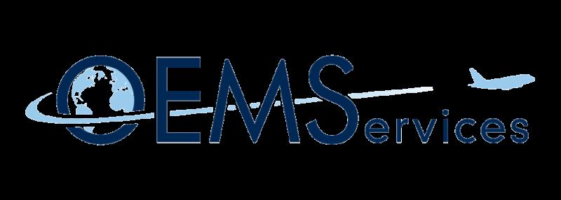 OEMServices SAS