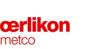 Oerlikon Metco (U.K.) Ltd.