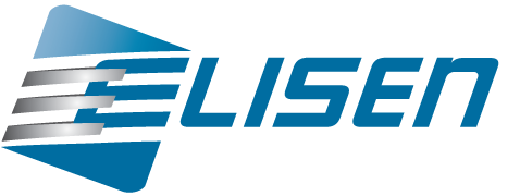 Elisen Technologies