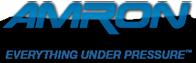 Amron International, Inc.