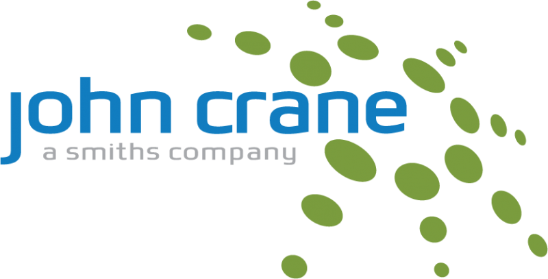 John Crane, Inc.