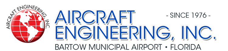 Aircraft Engineering, Inc.