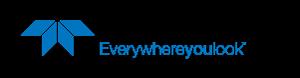 Teledyne Controls logo