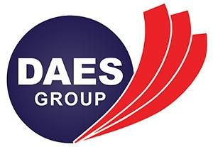 DAES Group