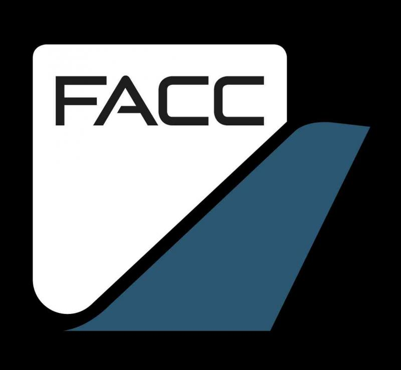FACC Aftermarket Services - Repair Refurbish Replace