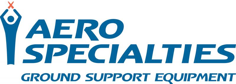 AERO Specialties, Inc.