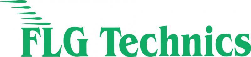 Flg Technics
