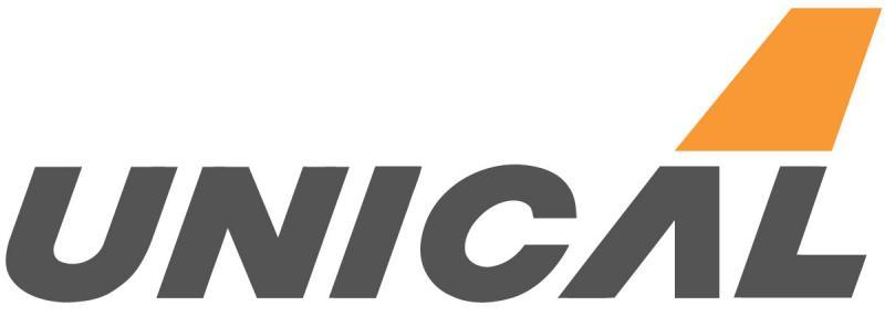 Unical Aviation Inc.